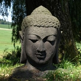 meditationskurs-bayern