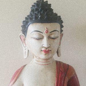 buddha-retreats
