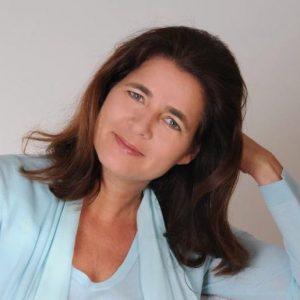 Nicole Stern Meditation Muße