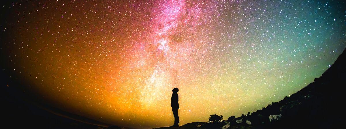 Event Meditation Bewusste Absicht