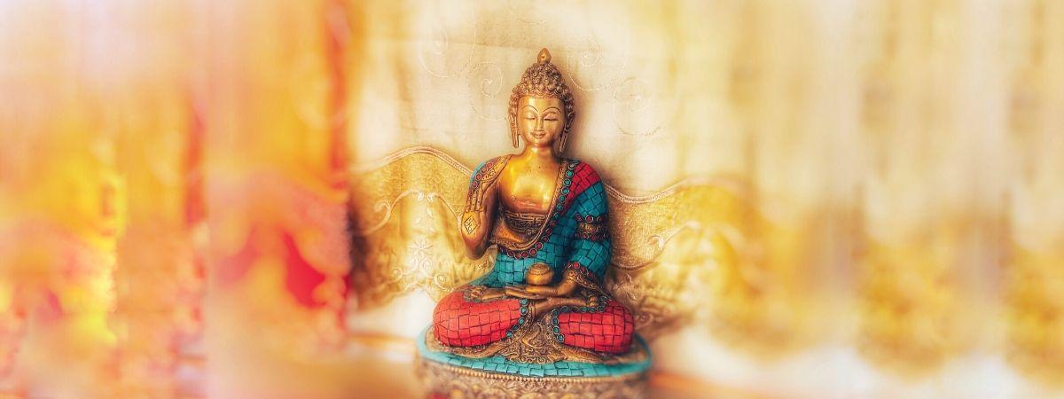 Event Meditation Halbjahresgruppe