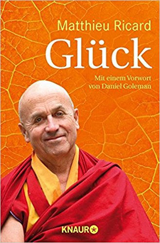 Glück-Ricard-Meditation