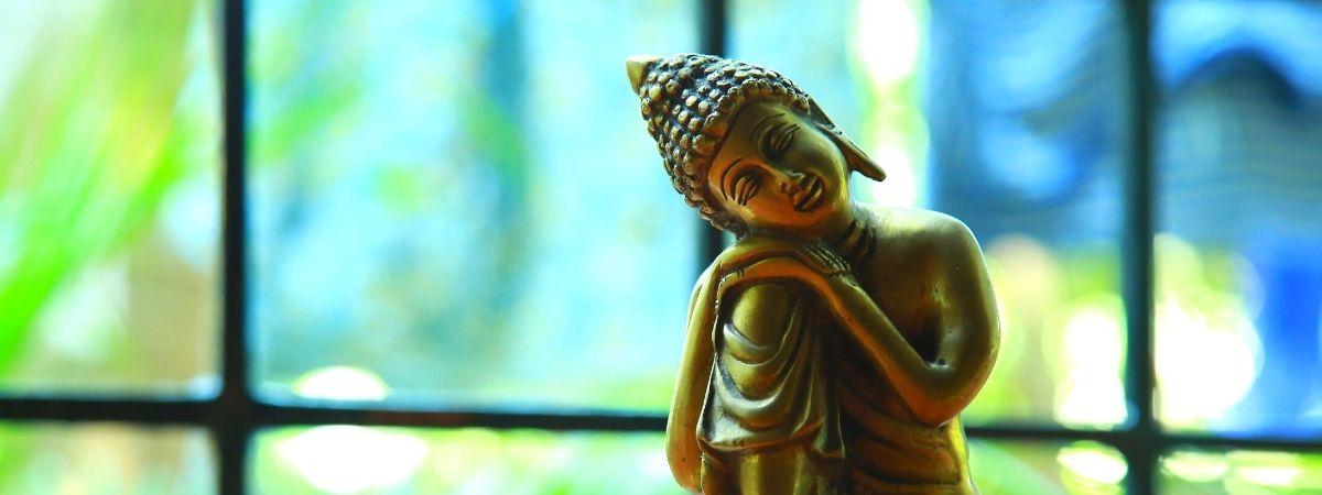 Jahresgruppe Meditation 2021