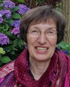 Kirsten Noltenius, Bremen