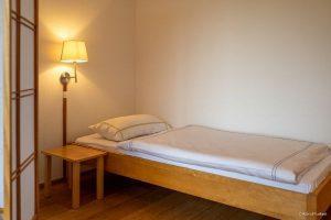 Kloster Eisenbuch Zimmer2