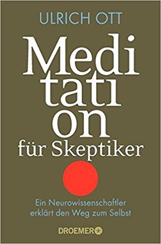 meditation skeptiker