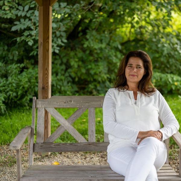 Mut Meditation Gruppe Herbst 2021