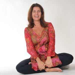 Einsicht Vipassana Meditation