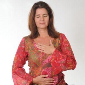 Meditation Selbstmitgefühl