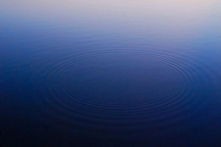 Meditation leicht erklärt Headspace