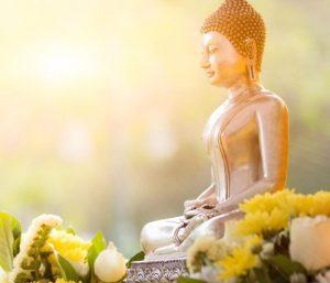 Top Buecher Tipps Buddhismus Meditation Achtsamkeit