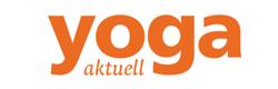 Yoga-aktuell
