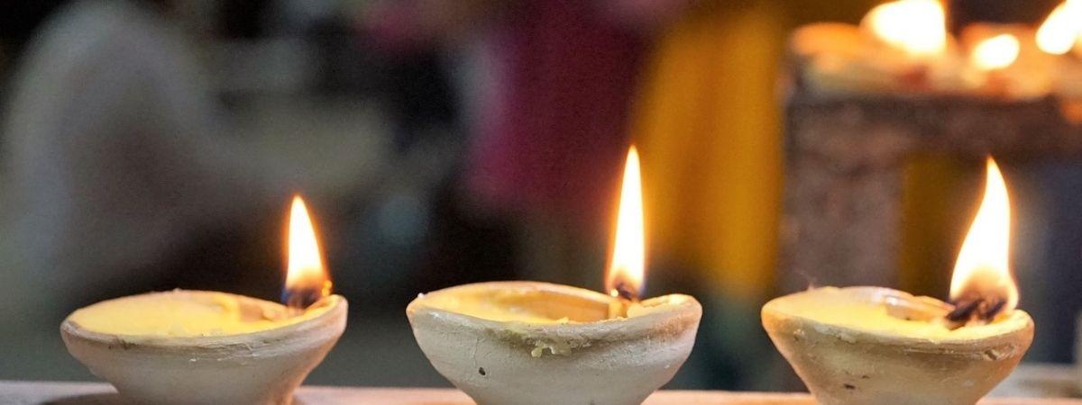 Deep Rest Meditation Kurs