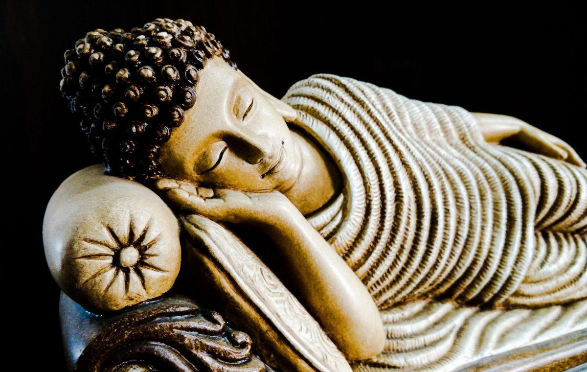 buddha deep rest adobestock 261767333
