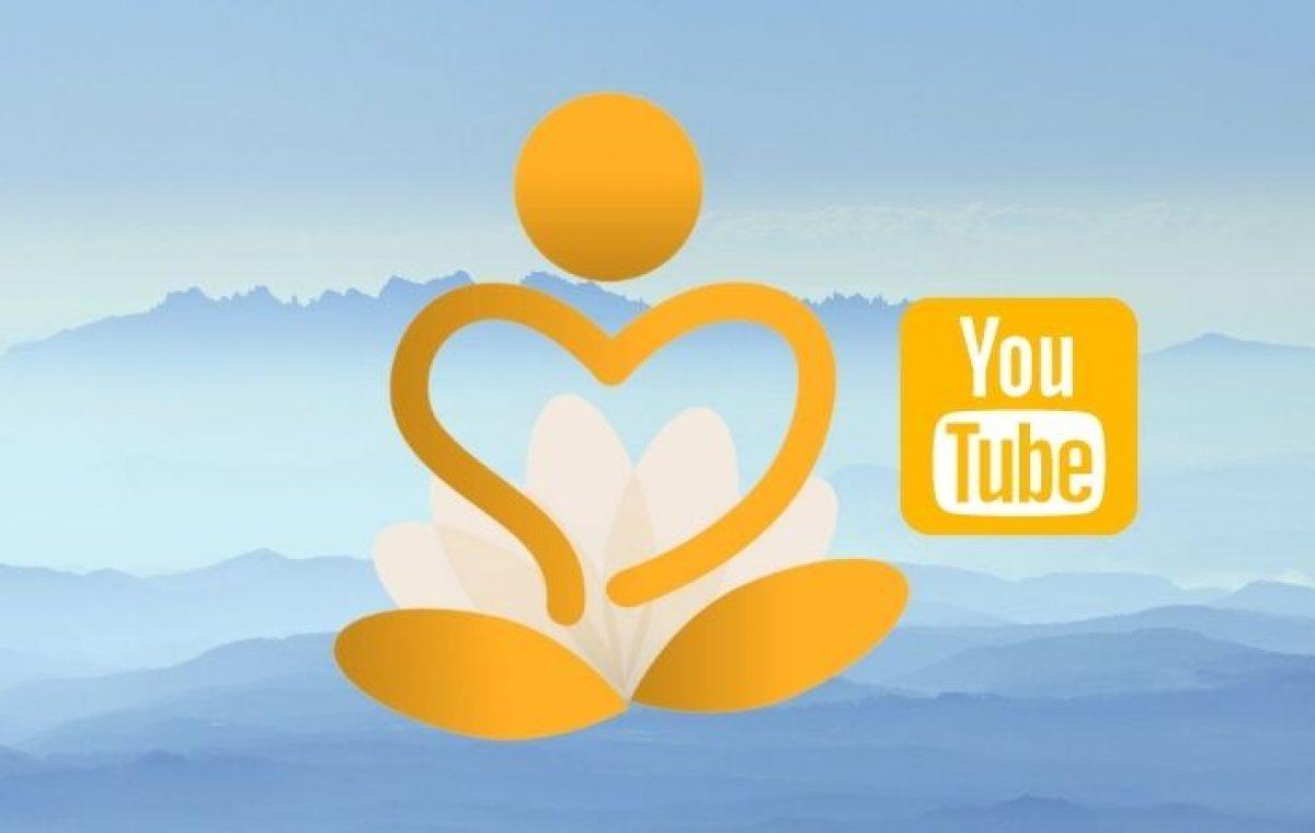 herzmeditation youtube blog