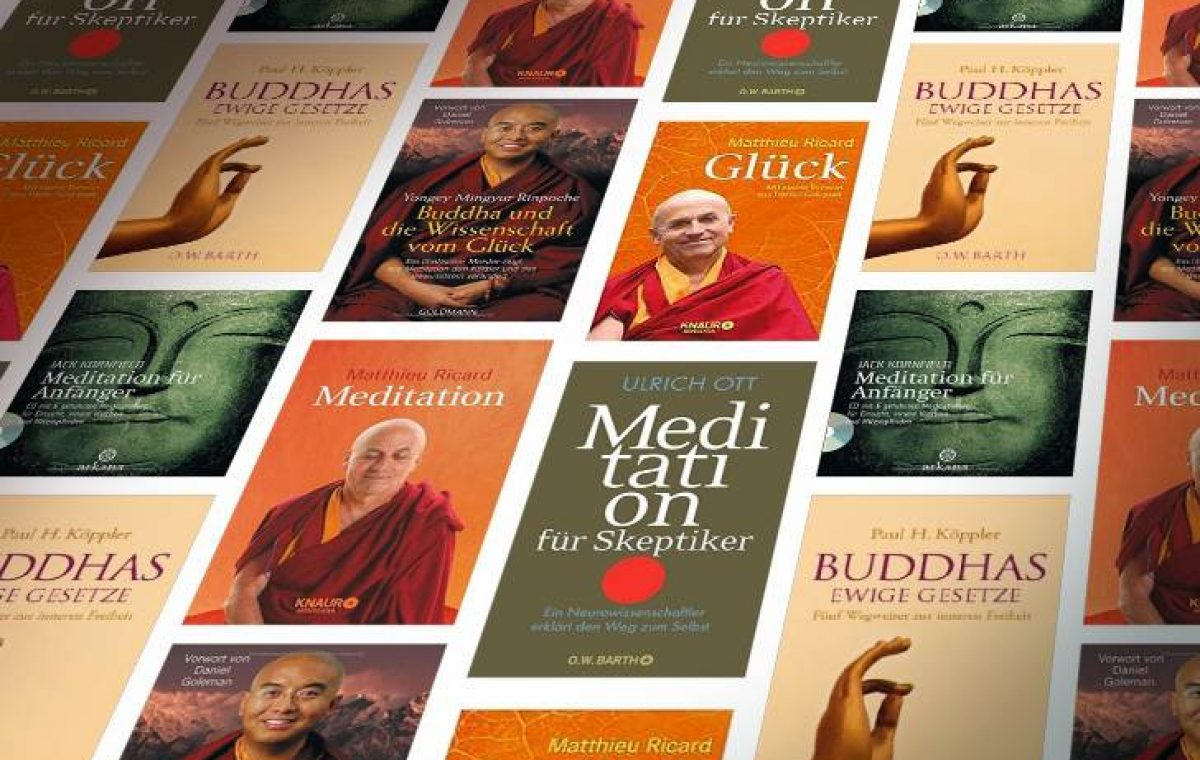 buecher-meditation