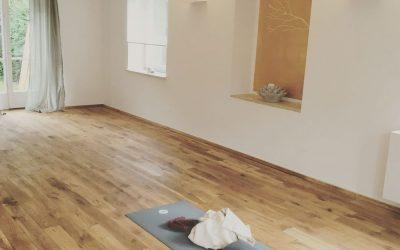 goldene-haus-starnberg-meditation