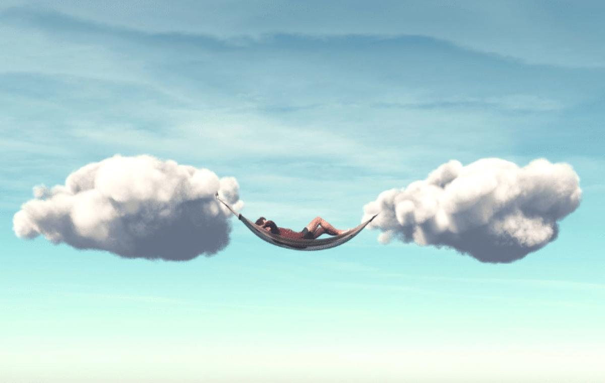 niksen meditation