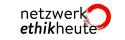 netzwerk-ethik-heute