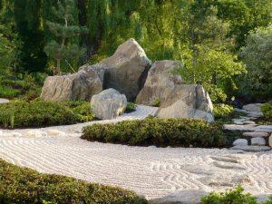 zen-meditation-garten