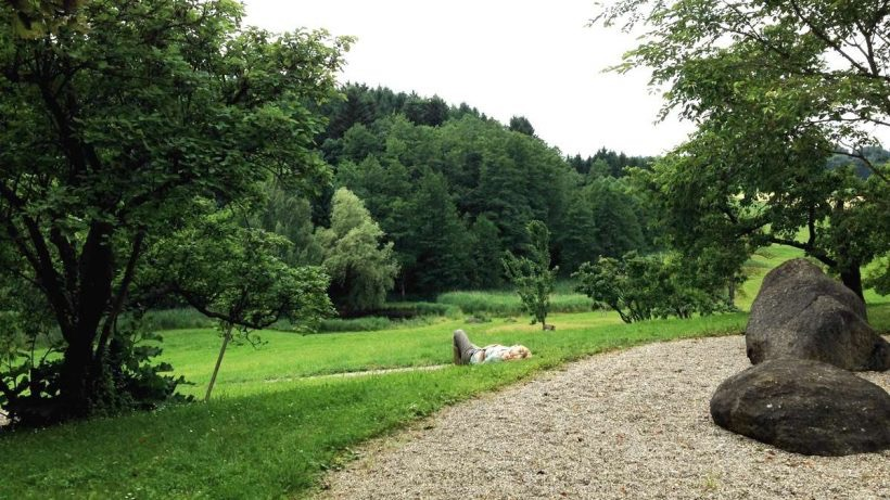 meditation-retreat-bayern